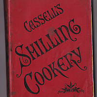shilling-cookery-01