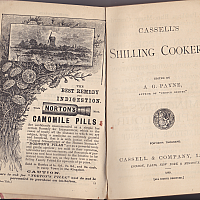 shilling-cookery-03